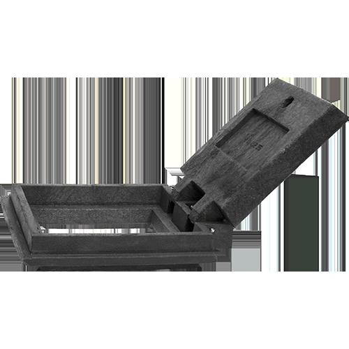 marco-y tapa-para-caja de valvulas-agua-potable-4