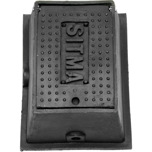 caja-para-medidor-2