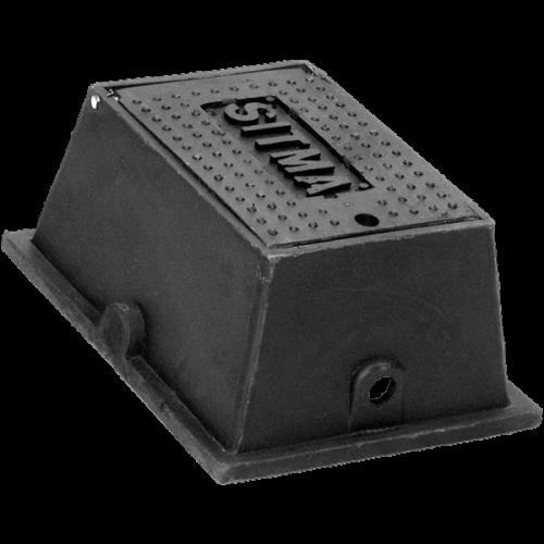 caja-para-medidor-1