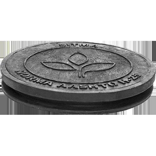 aro-y-tapa-manhole-h25-2