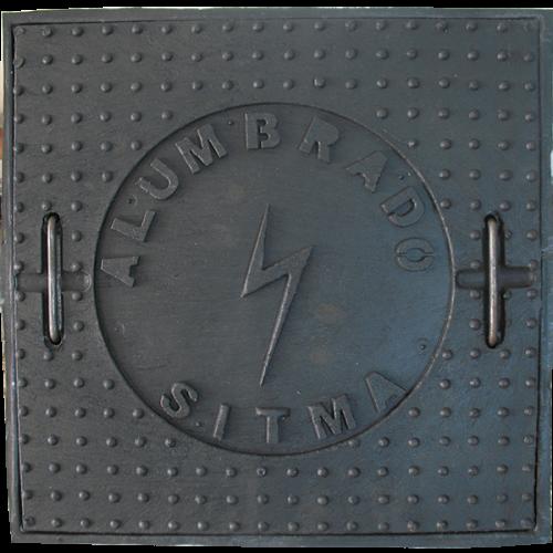 registro-eléctrico-40x40-4