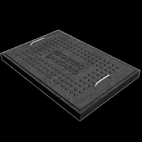 tapa-registro-sanitario-60x40-3